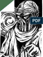 Юрий Петухов - Инопланетные пришельцы + Пророчество
