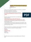IT Essentials 5.0 CAPITULO 3