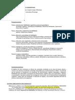 Programa_HHCC_2013-14 (8)