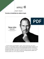 Apple (Ceel Buuuuuuuun)