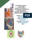 volumetraredox-140221122905-phpapp02