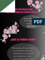 COMO PREPARA UNA PRESENTACION EN POWER POINT 2014 - Copy.pdf