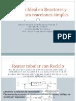 Reacciones autocatalíticas 6