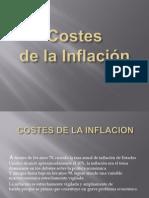 INFLACION (2)