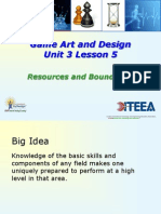 unit 3 5 resources and boundaries
