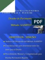 1-1 Introducción - historia - Rígido.pdf