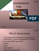 e Governance1