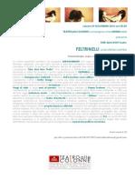 comunicato stampa FELTRINELLI una storia contro.pdf