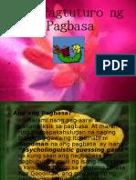 Pagtuturo-ng-Pagbasa