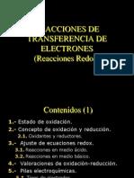 Redox_modifi.ppt