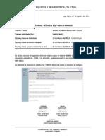 Atencion Lag 000020 Maria Cabascango