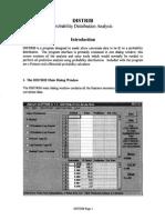DISTRIBDocumentation.pdf