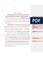 mohammed alonaizan 2328211 assignsubmission file literacy memoir