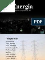 EnergiEa (1)