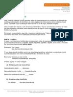Aulaaovivo-redacao-crase-2-01-07-2014