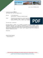 Presupuesto Evaristo Manco 20 0ct 2014
