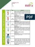 catalog_induccion magnetica.pdf