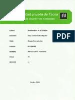 Mapas Conceptuales .pdf