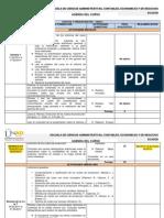 Agenda_del_Curso COSTOS Y PRESUPUESTOS [2].pdf