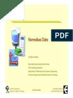 2. Normalisasi Data.pdf