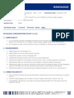 ReleaseNote_DCU_4.1.3.pdf
