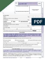 Modulo_ALBO_CANC_-_Richiesta_cancellazione_dallAlbo_degli_autotrasportatori_09.2013.pdf