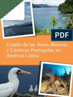 Estado Are as Marin Asalc