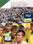 Evaluación del impacto de la implementación del Sistema Interactivo Multilingüe Transformemos en Guainía
