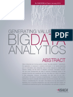 Generating-Value-from-Big-Data-Analytics_whp_Eng_0114.pdf