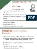 ESTE (2).pptx