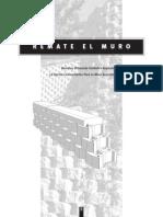 E-Remate de Muro