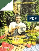 Radu Anton Roman Bucate, vinuri si obiceuri romanasti.pdf