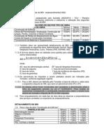 Orientações sobre BDI.pdf