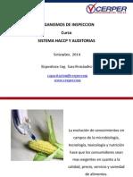 Curso HACCP OI 2014.ppt