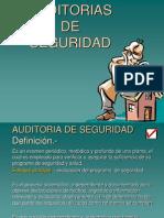 auditoriasdeseguridad