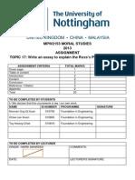 MPW2153 MORAL STUDIES.docx