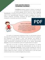 APUNTE1_ECONOMIA_COLONIAL_33194_20140816_20140612_132630
