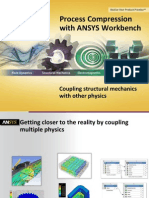 Advanced Topics Data Import and Physics Coupling