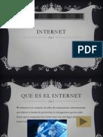GuzmanolveracIactividad14b Internet Powerpoint