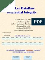 JLDB_Referential_Integrity.pptx