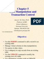 Oracle_ch5.pptx