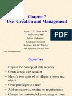 Oracle_ch7.pptx