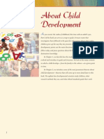 papch01.pdf