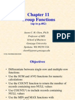 Oracle_ch11.pptx