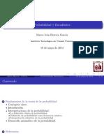 16-05-2014 probabilidad.pdf