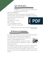 antologiaprimero-56-65