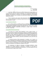 02 El Catecismo Interpela Al Empresario