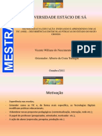 apresentacao-etic-2011_vicente_willians.ppt
