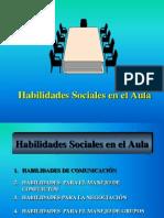 Habilidades_sociales
