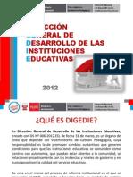 DIGEDIE (1).pdf